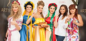 VII Interregional festival of beauty in Brovary_24.08.2016 (A)