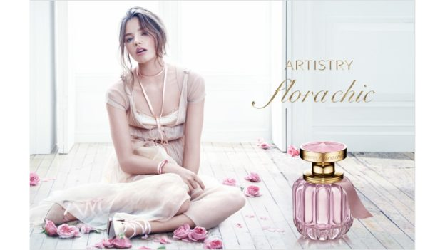 artistry-flora-chic-%d0%be%d1%82-amway
